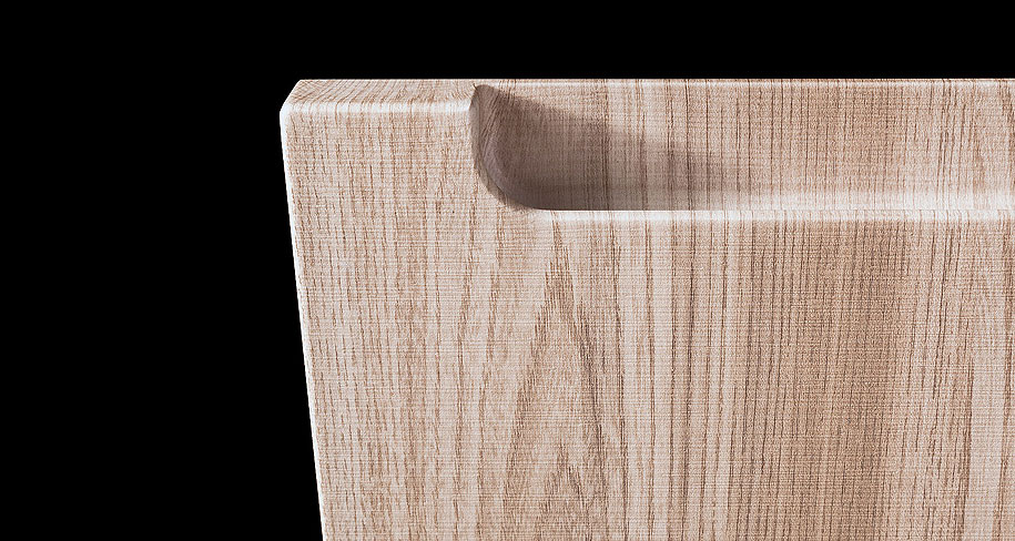 Decorazioni Per Ante Cucina : Ante per cucina mobili dettaglio