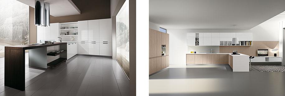 ante per cucina ante per mobili antine per cucine moderne